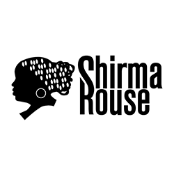 Logo_Shirma_Rouse_HR (2)