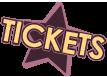 Koop Tickets voor Shirma's Soul Kitchen XL