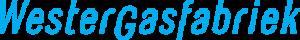 westergasfabriek-logo GOED