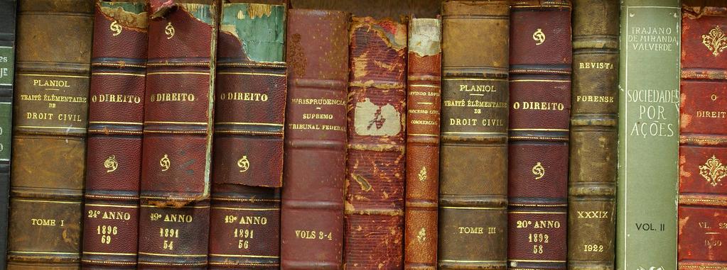 De Bibliotheek Event Locatie