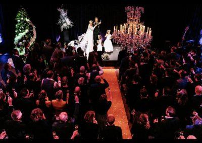 Wedding Location Amsterdam